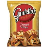 Gardetto's American Snack Mix